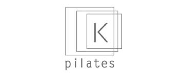 pilates K