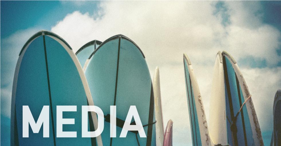 media-top