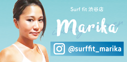 surf イントラグラマー-04