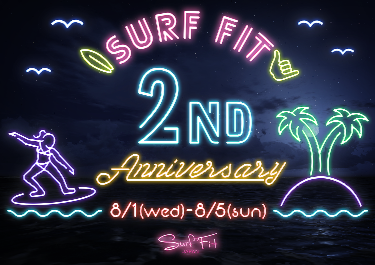 _SURF-FIT-anniversary